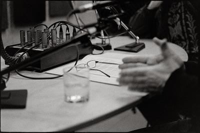 """""""Radio Libertaire"""" (fuente: Wikimedia)"""