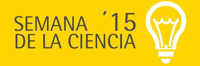semana-ciencia